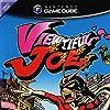 Viewtiful Joe (2003)