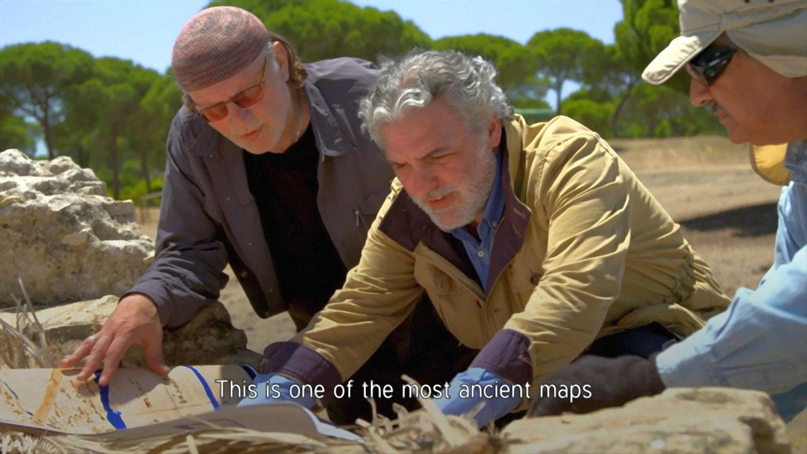 image Atlantis Rising (2017) (TV) Watch Full Movie Free Online