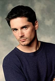 billy warlock instagram