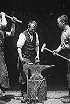 Primary image for Blacksmith Scene