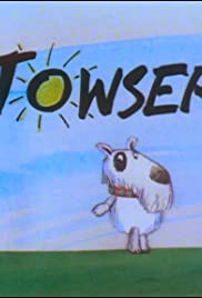 Towser Poster