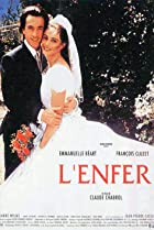 Image of L'Enfer