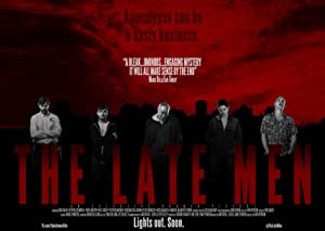 The Late Men (2013)