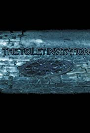 The toilet invitation 2008 imdb the toilet invitation poster stopboris Image collections