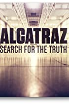 Image of Alcatraz: Search for the Truth