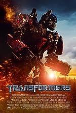 Transformers(2007)