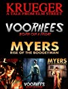 Myers (Rise of the Boogeyman)