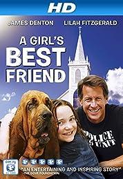 A Girl's Best Friend (2015)
