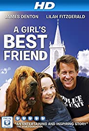 My New Best Friend (2015) Poster - Movie Forum, Cast, Reviews