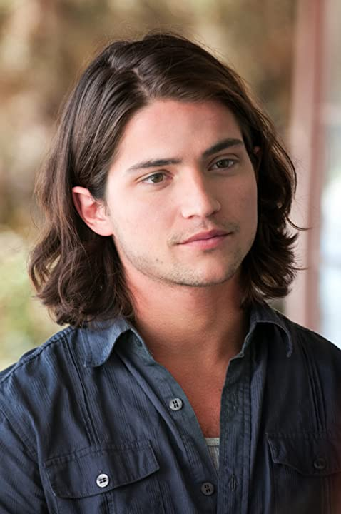 Thomas McDonell in Prom (2011)