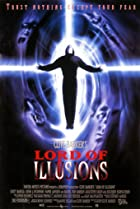 Image of Lord of Illusions