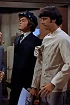 Image of The Monkees: Success Story