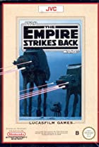 Image of The Empire Strikes Back