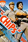 CHiPS Is R-Rated and Loaded with Nudity, First Photo Revealed