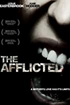 Image of The Afflicted