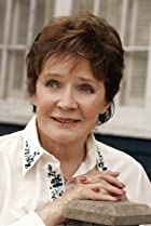 Image of Polly Bergen