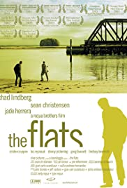 The Flats (2002) Poster - Movie Forum, Cast, Reviews