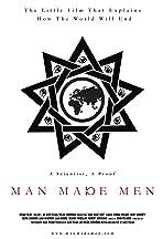 Man Made Men