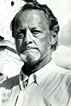 Image of Ralph Nelson