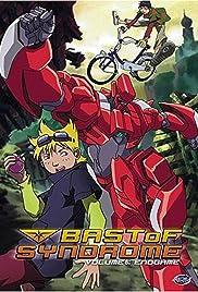 BASToF Syndrome Poster