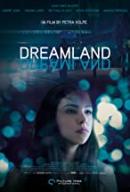 Primary image for Dreamland