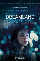 Traumland (2013) Poster