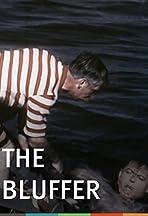 The Bluffer