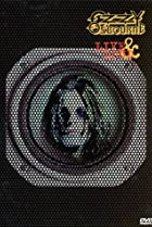 Image of Ozzy Osbourne: Live & Loud