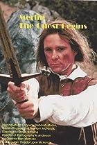 Image of Merlin