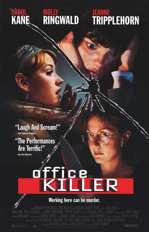 Watch Or Stream Killer's Romance Full Movie