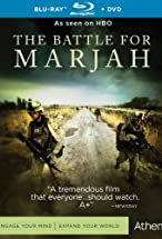 Primary image for The Battle for Marjah