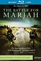 The Battle for Marjah (2010) Poster