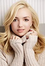 Peyton List's primary photo