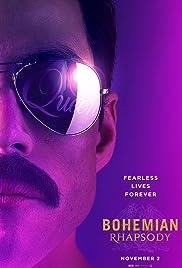 Bohemian Rhapsody (Hindi)