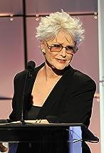 Sharon Gless's primary photo
