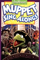 Image of Muppet Treasure Island Sing-Along