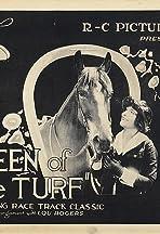 Queen of the Turf