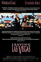 Image of Leaving Las Vegas