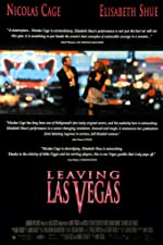 Leaving Las Vegas(1996)