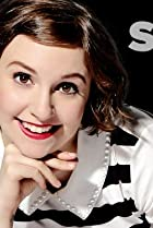 Image of Saturday Night Live: Lena Dunham/The National
