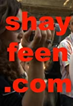 Shayfeen.com: We're Watching You
