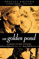 Image of On Golden Pond