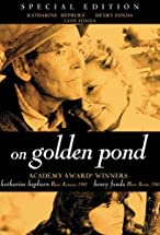 Primary image for On Golden Pond