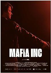 Mafia Inc. (2020) poster