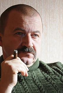 Aktori Stefano Chiodaroli