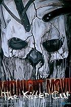 Image of Midnight Movie