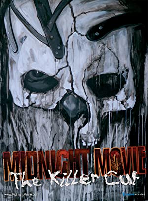 Midnight Movie poster