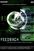 Image of Feedback