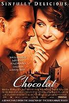 Image of Chocolat