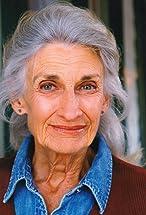 Irene Roseen's primary photo